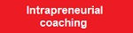 Intrapreneurial coaching