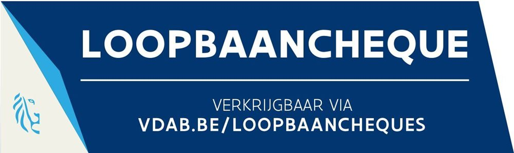 LoopbaanCheques.jpg