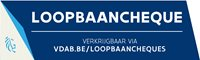 Loopbaancheque_label-(1).jpg